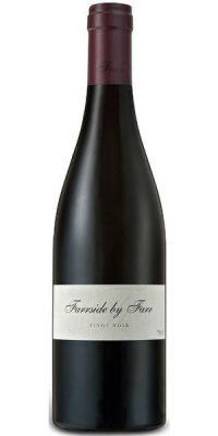 By Farr Farrside Pinot Noir