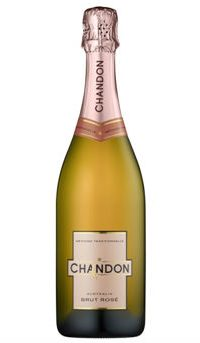 Chandon Brut Rosé NV