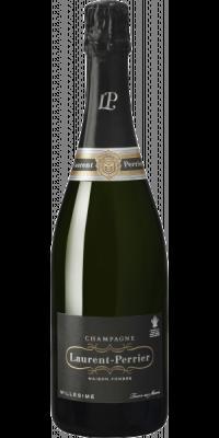 Laurent-Perrier Brut Vinatge Champagne