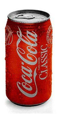 coke_can
