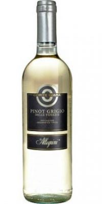 Allegrini Corte Giara Pinot Grigio IGT