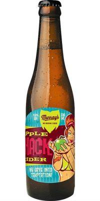 Murray's Apple Shack Cider