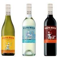 papa_wine 3