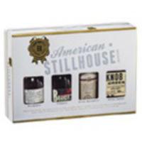 stillhouse bourbon pack