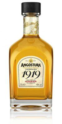 Angostura 1919 8 Year Old Rum