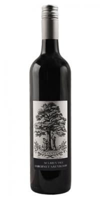 Cork Cutters Benign Neglect Pinot Noir