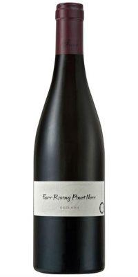 Farr Rising Geelong Pinot Noir