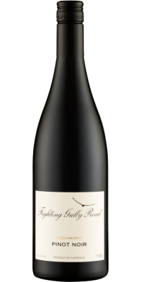 Fighting Gully Road Pinot Noir