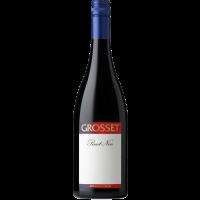 Grosset Adelaide Hills Pinot Noir