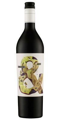 Hither & Yon McLaren Vale Nero d Avola