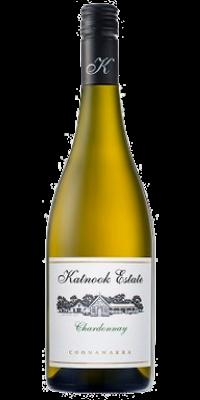 Katnook Estate Coonawarra Chardonnay