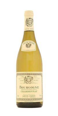 Louis-Jadot-Bourgogne-Chardonnay-31