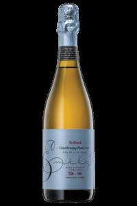 Redbank Emily Pinot Noir Chardonnay Brut Cuvee NV
