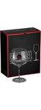 Riedel Vinum Glass Montrachet (Chardonnay) Twin Pack