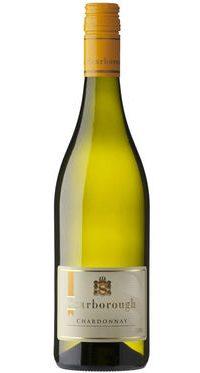 Scarborough chardonnay