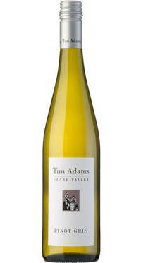 Tim Adams Pinot Gris