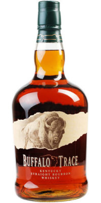 buffalotrace large