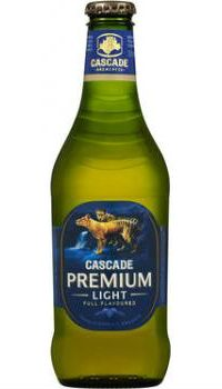 cascade-premium-light-beer