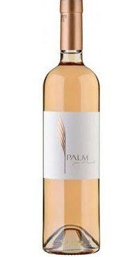 chateau-de-l-escarelle-palm-rose-provence-france