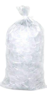 Ice 5KG