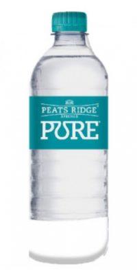 peats-ridge-pure-spring-water-qty-24