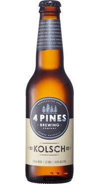 4-Pines-Kolsch