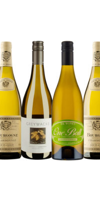 chardy-6pack