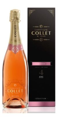 main1_Champagne-Collet-rose_578_578