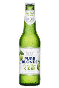 pureblondecrispapplecider-355ml_2